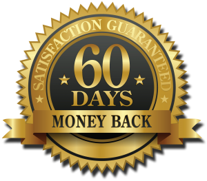 moneyback-png-image